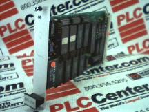 FERRO CONTROL SPE-256