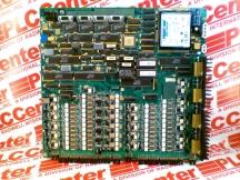 CCT MFR-07618