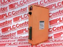 YASKAWA ELECTRIC JRMSP-P8054