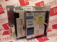 PPM TECHNOLOGIES CD30L-1-21151