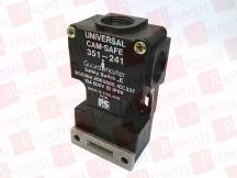 RS COMPONENTS 351-241