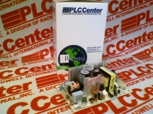 POWER SUPPLIES INC 9000430