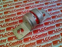 FUJI ELECTRIC CR2L-300