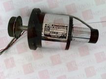 ELECTRO CRAFT E4019-4