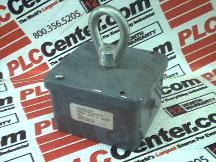 GLEASON SCP-1-5/95