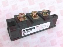 POWEREX QRD1210T30