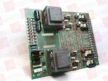 ELECTRONIC SYSTEMS CS215A
