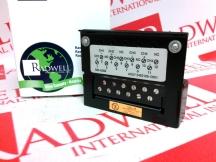 PCD INC 2462188-001