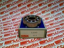 NSK 1200