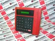 KRONOS 8600615-021