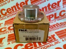 FALK 1020T31/35