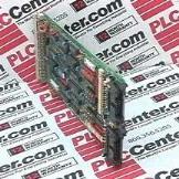 LSI COMPUTER SYSTEMS KLSI-001