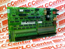 SATT CONTROL 90025-42