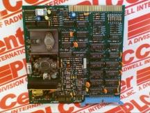 VIDEOJET TECHNOLOGIES INC 351660-L