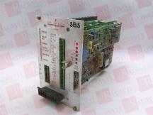 PARVEX SBS019-2-4V2
