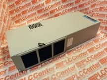ICE QUBE COOLING SYSTEMS INC IQ1200VXS-126-GYN12