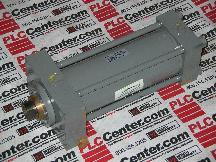 MILLER FLUID POWER HV267B4N-4.00-9.00-175-S11T-9