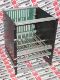 TAYLOR ELECTRONICS 6202NZ10000C