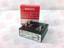 SSAC TSD1625