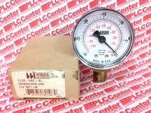 WEISS INSTRUMENTS TL20-VAC-4L