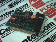 TEKTRONIX 611009301/F