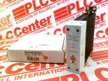 ELECTRO MATIC RN1A48D20US54