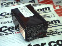 ELECTRO METERS MAF715