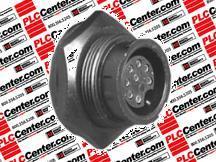 CONXALL 4280-8SG-300