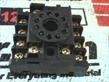 YEG DS-11