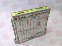 MEASUREMENT TECHNOLOGY LTD MTL-4842