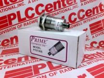 PRIME CONTROLS P70T30S