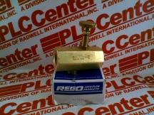REGO KLF750B