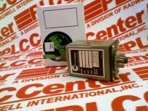 SYRACUSE ELECTRONICS DLR-00323