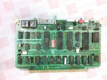 MIKUL 6809-5