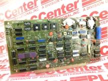 PTI CONTROLS 50281-001