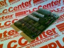 ADAC 1012-EX
