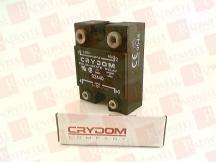 CRYDOM D2440