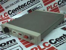 INTERMEC 9300