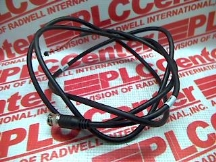 SOUTHWEST WIRE RG-59/U-1.82M