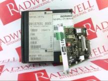 INDRAMAT REXROTH DPF05.1M-FW