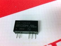 RECOM RP-1205D