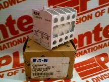EATON CORPORATION C320-KGT6