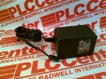 CONDOR ELECTRONICS RWP480505