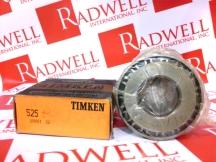 TIMKEN 525