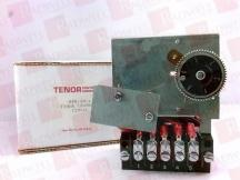 TENOR CO INC MFR-5M-A