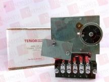 TENOR CO INC MFR-5M-A