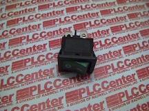 M2B TECHNOLOGIES RL-34-11/N-G-2-GR/BK-P8-0