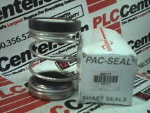 PAC SEAL 21-175-08