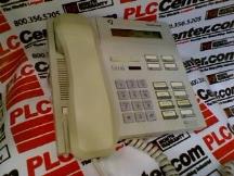 TADIRAN TELECOM 440861700