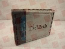 D LINK DSS-5